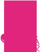 Jenna Kemker logo